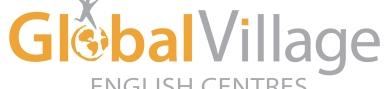 GVEC-Logo-Orange-Silver-2500px