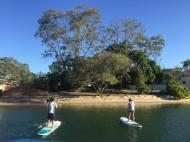 Kayaking 2jun10