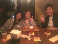 Student Night 7