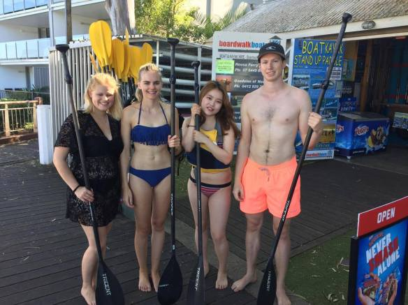 stand up paddle4