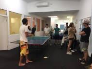 Ping Pong3