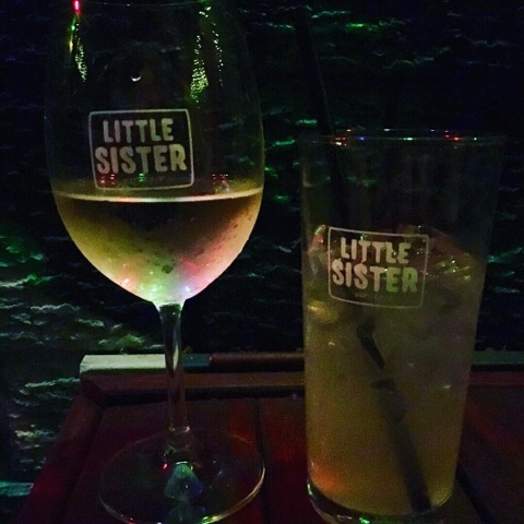 Little Sister6