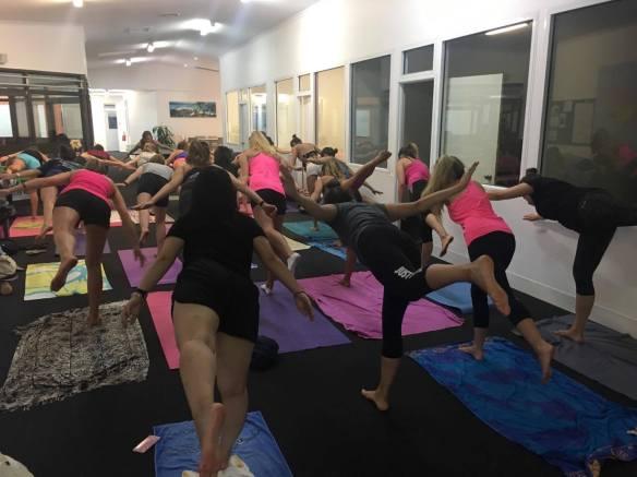 Yoga 13.10 4