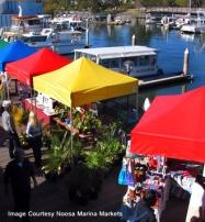noosa-marina-markets